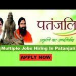 Patanjali Ayurveda Mega Job Offer: Baba Ramdev to Hire 50,000 People in India