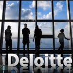 DELOITTE HIRING FRESHERS GRADUATES AS ASSOCIATE/ANALYST JOB POSITIONS