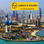 Forbes' Global 2000 List: Larsen & Toubro 25th best employer in the World