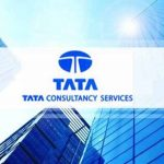 India's Tata Consultancy Services among top 10 firms to get foreign labour certification for H-1B visas