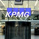 Global Consultancy Firm KPMG expanding Indian Operations, looking to hire 9,000 employees in India