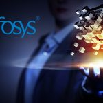 Infosys to open Technology Innovation Hub in Texas, Will hire 500 American Techies by 2020