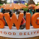 Food delivery app Swiggy to recruit 2000 Women executives by March 2019