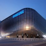 Samsung To Hire 1,000 Engineers For India R&D This Year, 300 From IITs