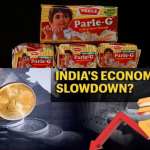 Parle G, Parle Glucose, Biscuit Maker, Biscuit Manufacturer, Job Cuts, Job Loss, Job Losses, FMCG Company, Lay offs, India's Economic Slowdown