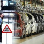 Automobile Industry Job Cuts, Automobile Industry Job Losses, automobile industry, automobile sales slump, Automobile industry job cuts, unemployment in India, annual growth rate, Arvind Subramanian, Auto companies shut production, auto number, automobile companies, automobile crisis, Automobile industry, automobile sector, brand new old stock cars in india, Chief Economic Adviser, Honda Cars India, Indian economy, Mahindra, Maruti Suzuki, Nissan, Renault, Skoda Auto, Tata Motors, unsold car inventory 2019 india, unsold car inventory 2020, unsold car inventory in india, unsold car inventory india, unsold inventory cars for sale in india, unsold new cars for sale