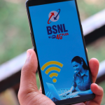 BSNL, Retirement Jobs, Telecom Operator, Voluntary Retirement Scheme, Job Cuts, VRS, BSNL CMD Anupam Shrivastava, Layoff, Layoffs, Job Losses, Part time Jobs, Unemployment, Job Crisis, 10th pass govt job, Better Profiles, BPO Jobs, central government jobs, CMIE, Education, Engineering, Engineering Jobs, Finance Jobs, Fresh Jobs, GOVERNMENT JOBS, government jobs in banks, government part time job, govt jobs today, High CTC, Indian Railways, IT Jobs, job alert, Job search, Jobs in India, jobs in india for freshers, Latur Drought Financial Instability, Manufacturing Jobs, Marketing Jobs, MBA, MBA Jobs, Mumbai Police, Mumbai Police Recruitment, Narendra Modi, New Jobs, Pharma Jobs, Salary, Sales Jobs, upcoming govt jobs 2018-19